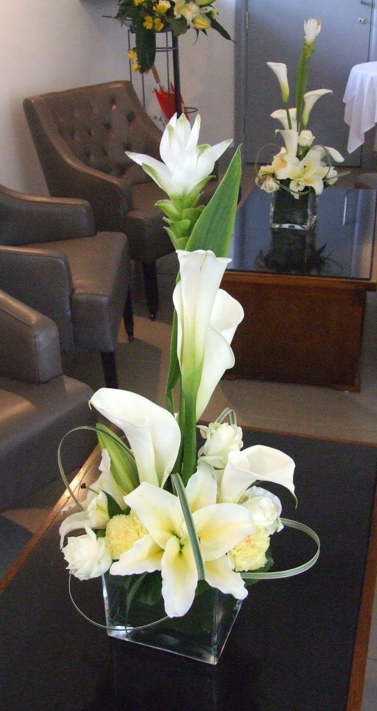 Arreglos florares