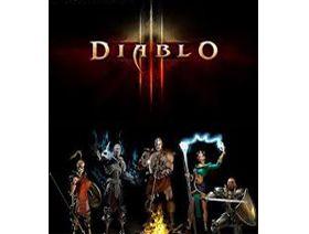 Diablo 1 Free Download Full Version For PC