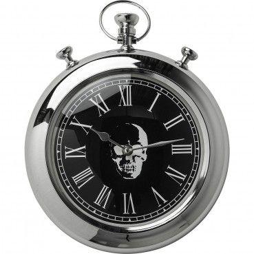 http://www.kare-click.fr/26272-thickbox/horloge-murale-los-angeles-kare-design.jpg