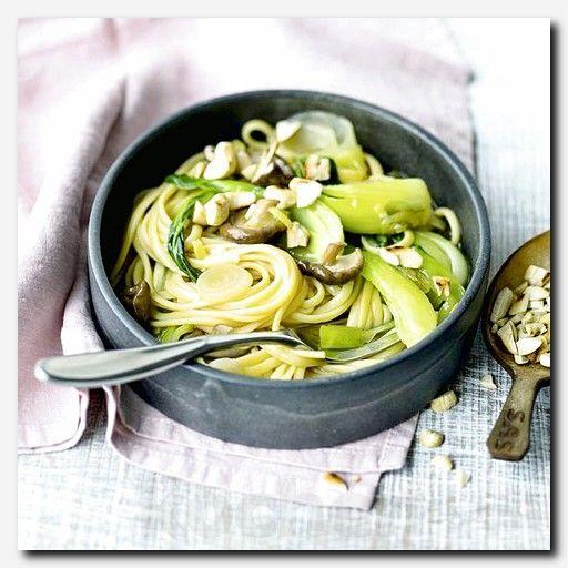 kochen kochenurlaub zitronenkuchen rezept aldi studio kuchenmaschine mit kochfunktion test gruner spargelsalat - Kochen Mit Kuchenmaschine