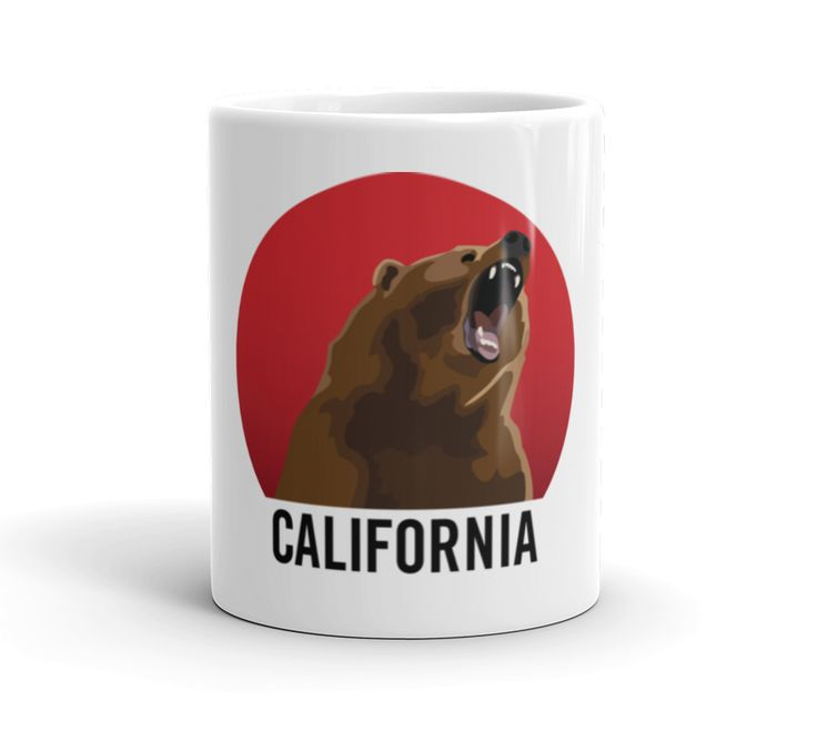 California Map Bear%0A how to create resignation letter