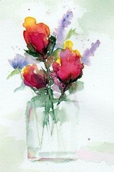 watercolours - Google Search