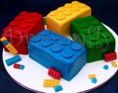 Google Image Result for http://www.great-birthday-party-ideas.com/image-files/lego-cake.jpgLego Cake, Birthday Parties, Lego Parties, Cake Ideas, Boys Birthday, Lego Birthday, Parties Ideas, Birthday Cakes, Birthday Ideas