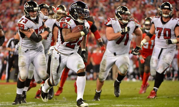 Recapping Week 15's Win With The Falcoholic = [podcast] Aaron is joined by The Falcoholic himself, Dave Choate, to recap the #Falcons win over the #Bucs in Week 15. Dave discusses whether Matt Ryan had.....