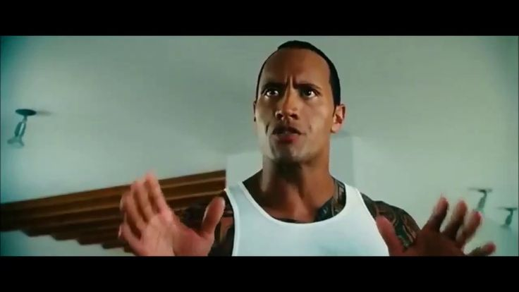 """""""Southland Tales"""" (2006) - Bizarre apocalypse movie from director of """"Donnie Darko"""" staring Dwayne Johnson Sean William Scott & Justin Timberlake. Anyone here actually saw it? What's the deal with this thing?"""