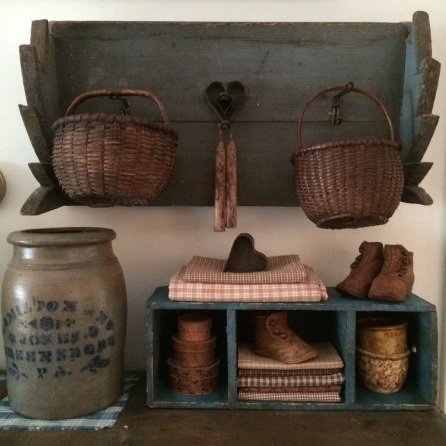 2693 best images about prims i love on pinterest pewter for Primitive cabins for sale