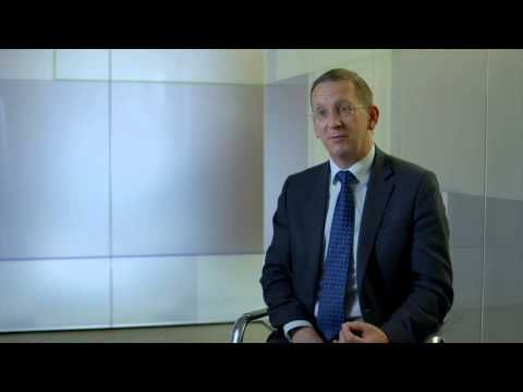Brand new video talking about how National Grid are talking to IBM about a more intelligent approach to strategic asset management