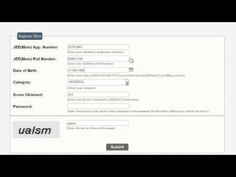 Online Application Form Hakknda Teki En Iyi  Fikir