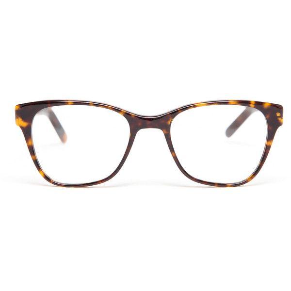 prism tortoiseshell optical glasses 380 cad liked