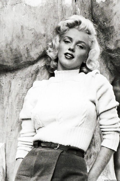 17 best images about rare marilyn photos on pinterest