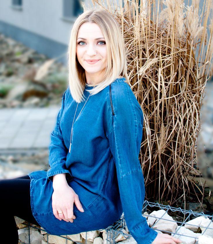 Olga Unruh * spezialisierte Make-Up Artist & #Hairstylistin, Probe im Studio, #Hochzeit zuhause inkl. Wimpern | 350 + 40 € für Anfahrt #Wiesbaden #Darmstadt #Riedstadt