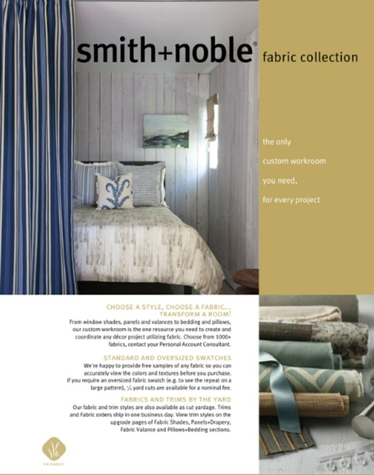 1000 images about smith noble on pinterest window Smith and noble