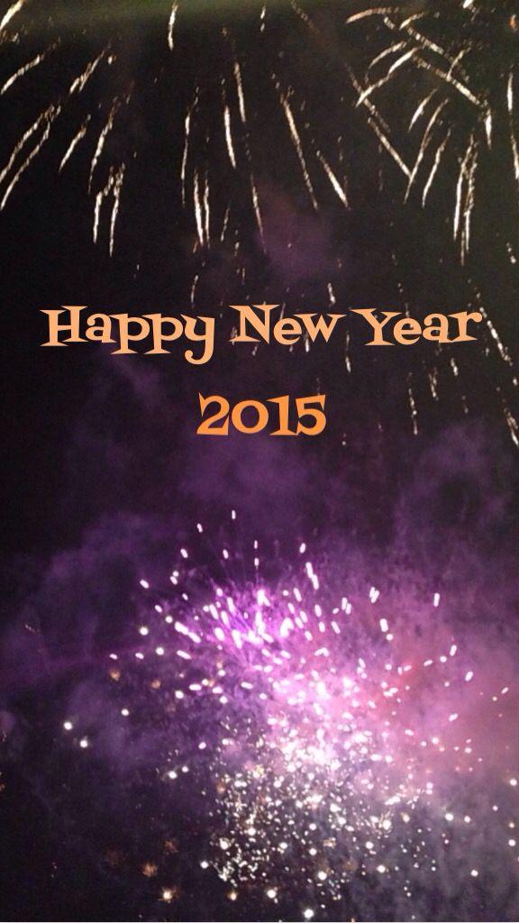 New Year Eve Fireworks Brisbane Australia