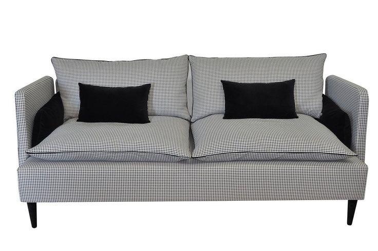Sofa floxy pepitka en