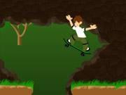 Vezi aici jocurile lui dora http://www.xjocuri.ro/tag/joc-girl-power sau similare