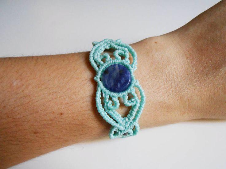 Las 25 mejores ideas sobre piedra turquesa en pinterest for Piedra preciosa turquesa
