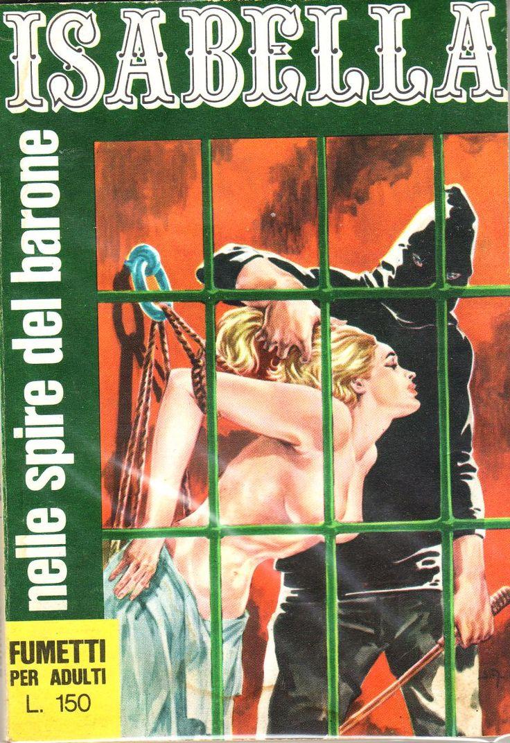 fumetto-erotico-isabella