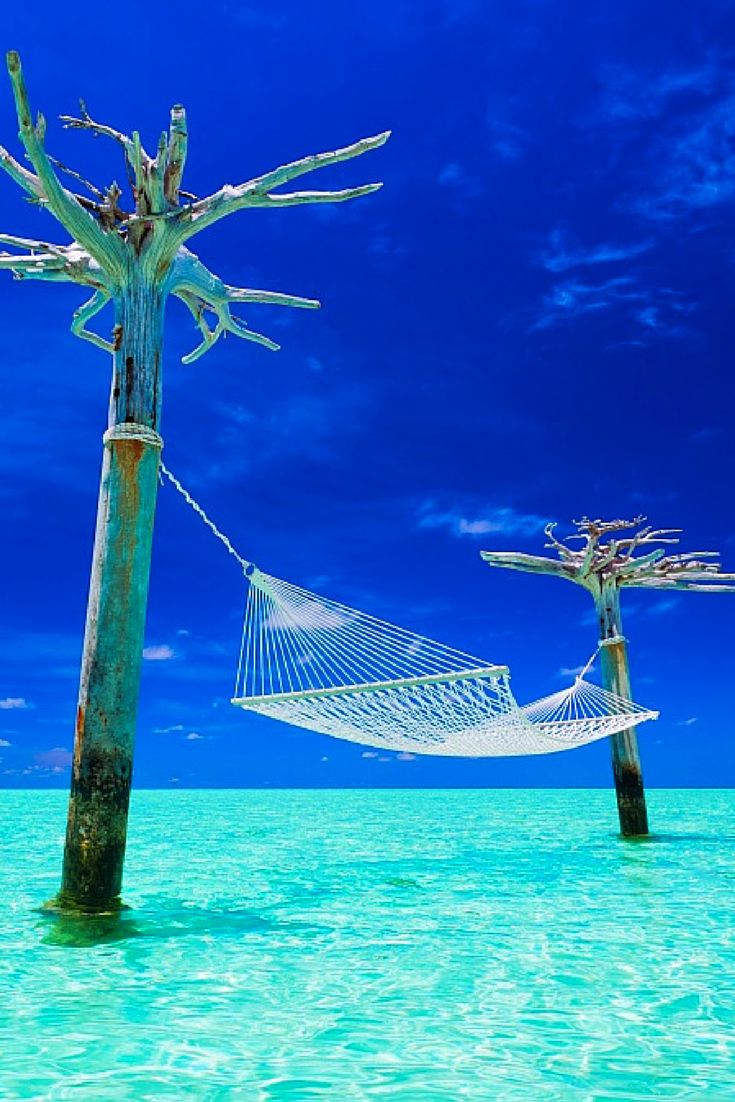 Maldives | Easy Planet Travel - World travel made simple -