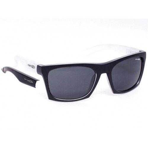 Arnette Dibs 4169 209087 59-19 #arnette #sunglasses #optofashion