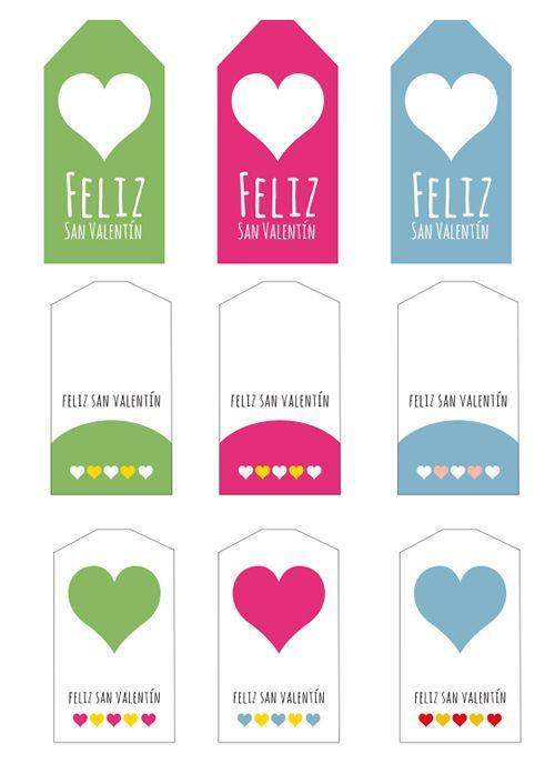 etiquetas--gratis-san-valentin