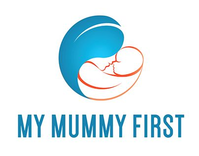 "Check out new work on my @Behance portfolio: ""Mother Logo Design"" http://be.net/gallery/62001025/Mother-Logo-Design"