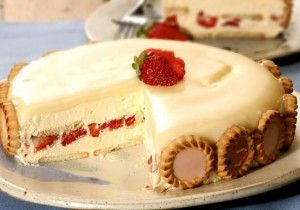 receita-torta-holandesa-de-morango-com-chocolate