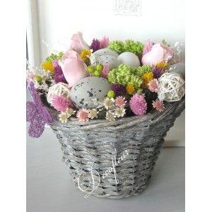 http://www.decofleur.com.pl/2097-thickbox/wielkanocny-koszyczek-w-pastelach.jpg