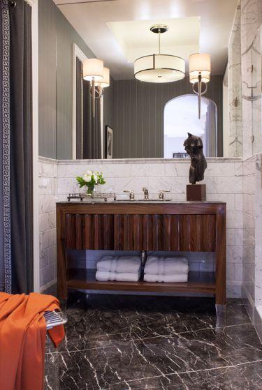 Custom Bathroom Vanities Saskatoon 141 best bathroom vanities & cabinetry images on pinterest
