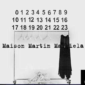 beauxtique: Maison Martin Margiela