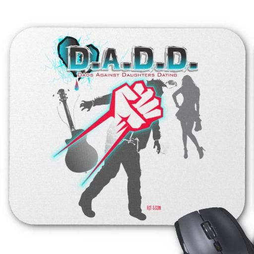 dads against daughters dating stickers for facebook