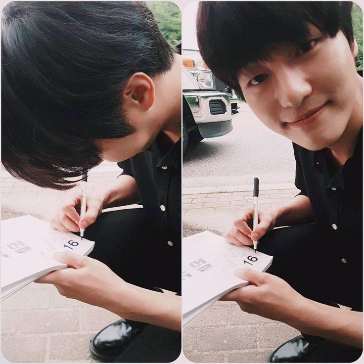 Yang Se Jong INA (@YangSeJong_ID) | Twitter