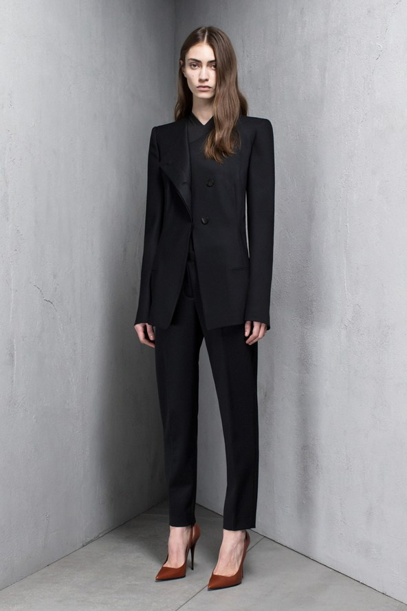 Buy Smart trousers from the Womens department at Debenhams. You'll find the widest range of Smart trousers products online and delivered to your door. Navy pinstriped tailored trousers Save. Was £ Now £ Wallis Petite black bootcut trouser Black belted trousers Save. Was £ Now £ Red Herring Red tapered fit.