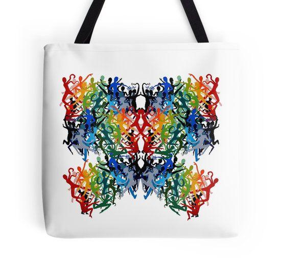 Rainbow pixie butterfly