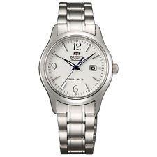 Reloj Mujer Orient Automático FNR1Q005W0  Precioso, Sumergible, Envío 24h Gratis