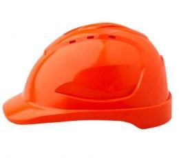 Accidents happen at every workplace. However, being safe and protecting you from the accidents are very important. This can be taken care by using a good quality safety hard hat and safety boots. With technological advancements, you can shop for safety boots online as well for your employees' safety in bulk.