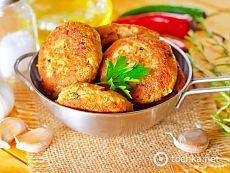 Что можно приготовить из тыквы: 2 оригинальных рецепта с курицей - tochka.net