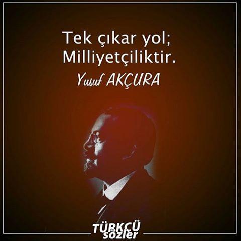 #Türkçü #Türkiye #Türk #Bozkurt #Milliyetçi #Atsız #Atatürk #Azerbaijan