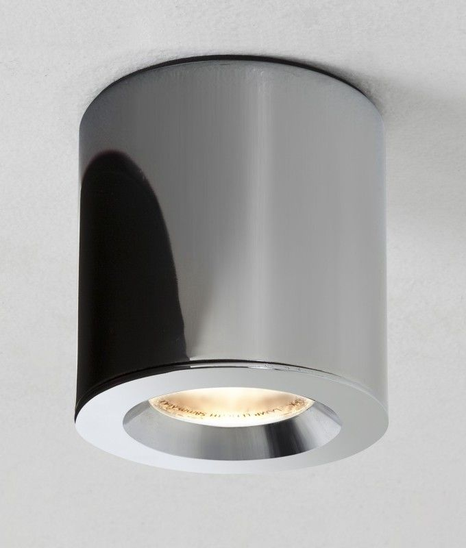 Bathroom Light Ip65 96 best bathroom, en-suite, cloakroom lighting & mirrors images on