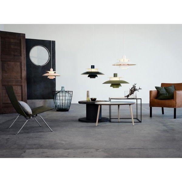 PH 5 hanglamp | Louis Poulsen
