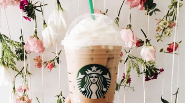 QUIZ: Which Starbucks Drink Was Made for You? https://www.sweetyhigh.com/read/starbucks-coffee-drink-quiz-101916