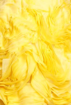 Yellow is an energetic color! Get inspired at http://insplosion.com/