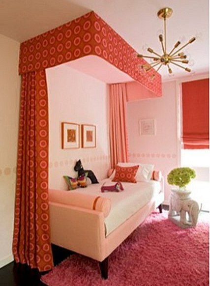 52 best Daybeds images on Pinterest | Bedrooms, Child room and ...