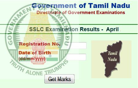 Tamil Nadu Board of Secondary Education will shortly announce (www tnresults nic in)  the results of  Tamil Nadu TN 10th SSLC Result 2014, TN 10th SSLC Board Exam Result 2014 on its official website (www tnresults nic in) TN 10th Result 2014/ TNBSE 10th Class Result 2014/ TN 10th SSLC Result 2014/ TNBSE SSLC Results 2014/ Tamil Nadu 10th SSLC Result 2014 will be declared in 1 hour.  http://post.jagran.com/tamil-nadu-tnbse-sslc-class-10th-result-2014-to-be-declared-shortly-1400817543