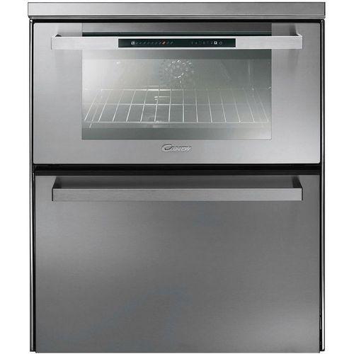 Pour acheter votre Lave-vaisselle Cuisson Encastrable pas cher et au meilleur prix : Rueducommerce, c'est le spécialiste du Lave-vaisselle Cuisson Encastrable avec du choix et le service.