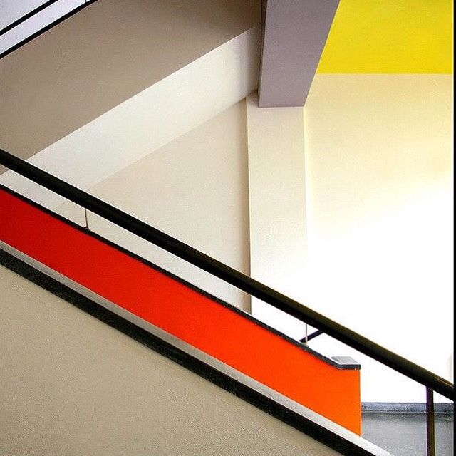 Bauhaus is the common term for the Staatliches Bauhaus , a school in Germany…