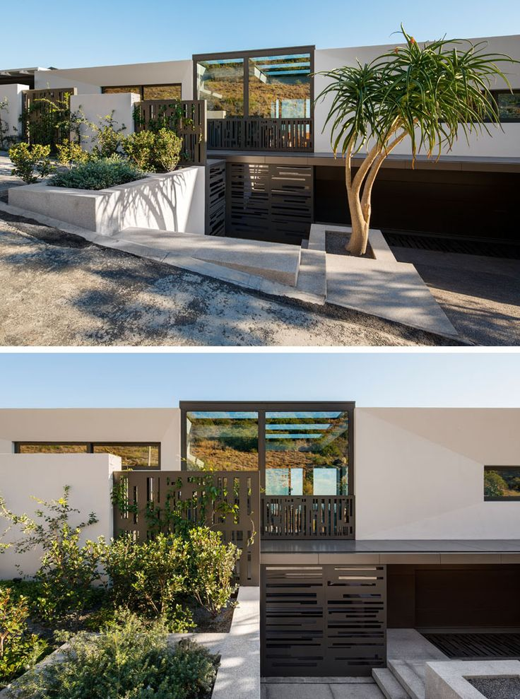56 best south african architecture images on pinterest