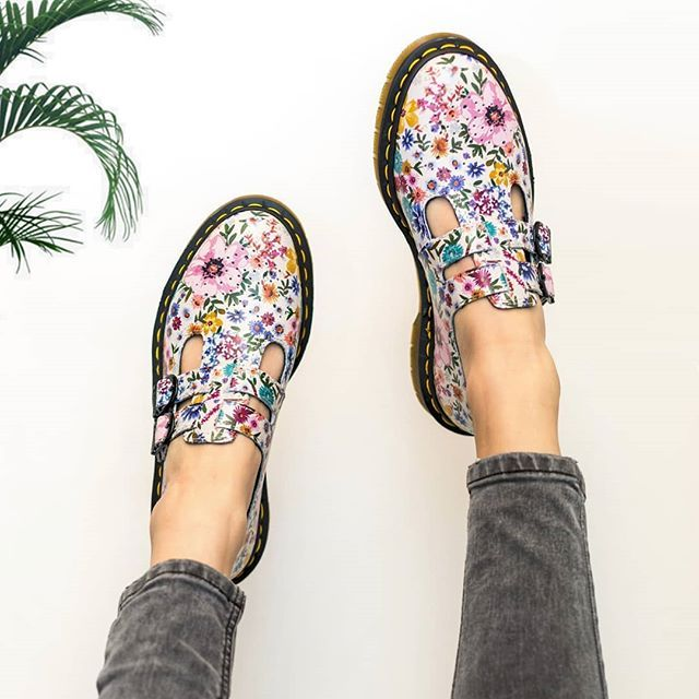 What Does C D Mean In Shoe Size.Pin On Dr Martens Collection