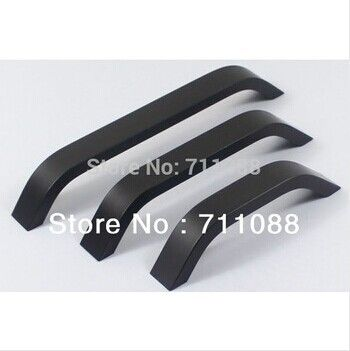 Cheap handle door, Buy Quality door sign directly from China door handles discount Suppliers: LT Antique Chinese Yuan…