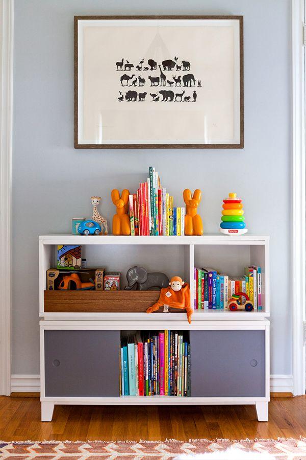Kids Bedroom And Playroom 148 best kids spaces we love images on pinterest | kid spaces