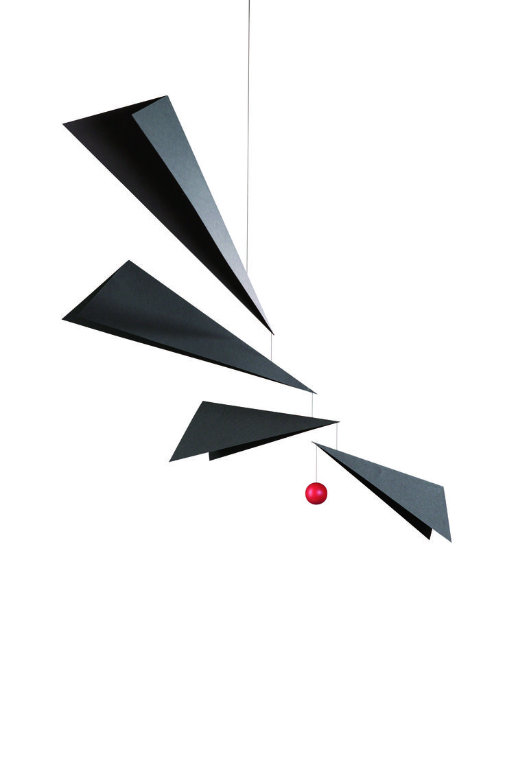 Wings by Flensted Mobiles